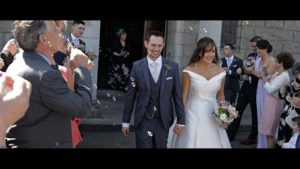 Tankardstown wedding video