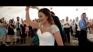 Clonabreany Wedding Video