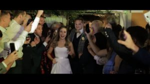 Millhouse Wedding Video