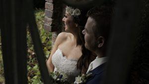 A Ballymagarvey Couple