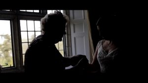 Waterford Castle Wedding Video