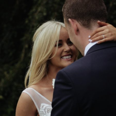 Bellinter House Wedding Video (Mandy & Chris)