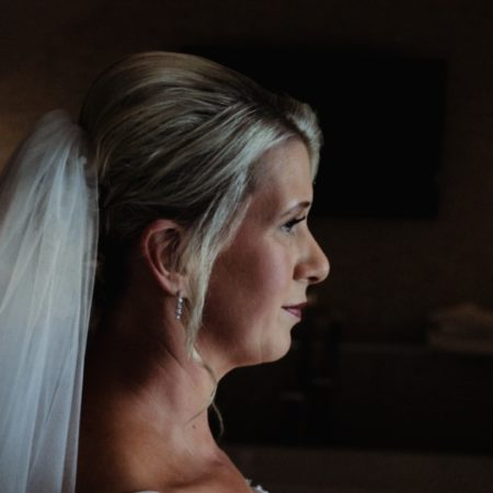 Springfield Hotel Wedding Video (Denise & Darren)
