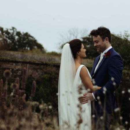 Kilshane House Wedding Video (Meadhbh & Chris)
