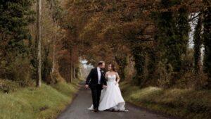 Roscommon Wedding Video