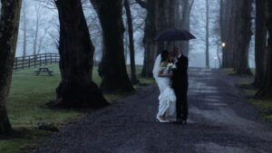 Tankardstown Wedding