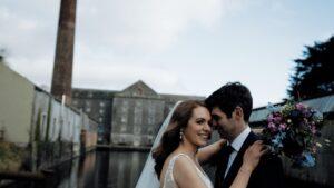 Millhouse Wedding 01