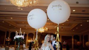 intercontinental dublin wedding 01