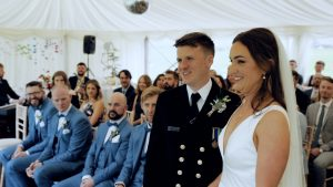 Lismore Lodge Wedding 02