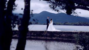 Great Southern Killarney Wedding 01