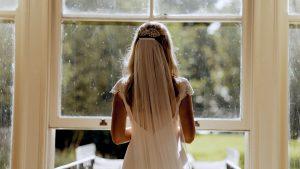 Tulfarris Wedding 01