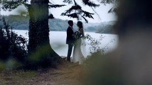 Virginia Park Lodge Wedding 01